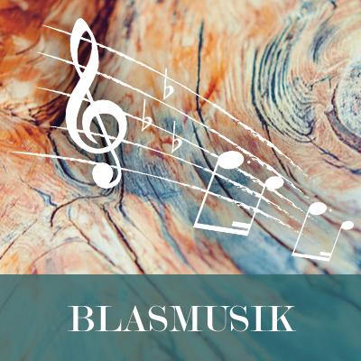 Produktbild1blasmusik