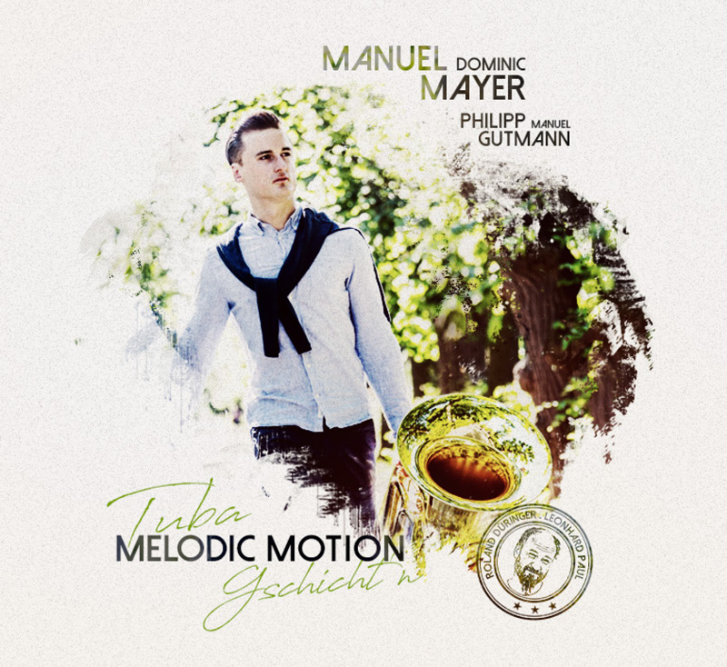 Cover-Manuel-Mayer