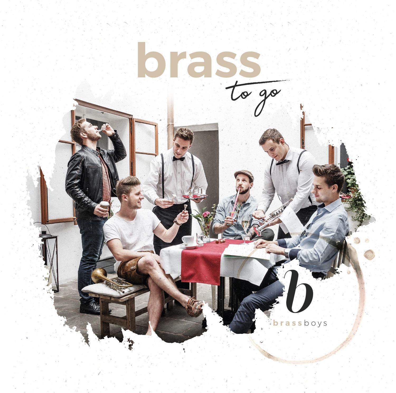 BrassBoys_Booklet_Ansicht-1