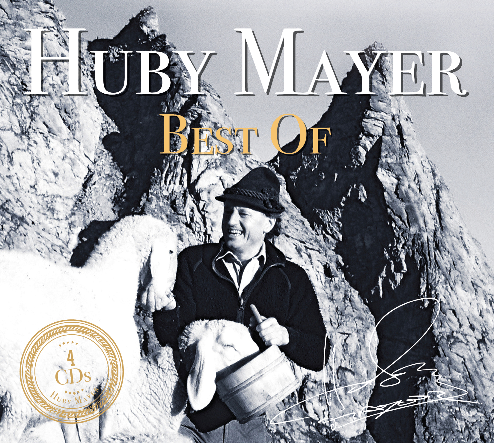 HubyMayer_CDCover_4CDs