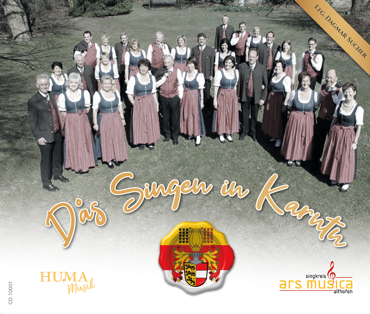 COVER_Das_Singen_in_Karntn